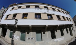 Cade il consiglio comunale di Agnone: si dimettono 7 consiglieri
