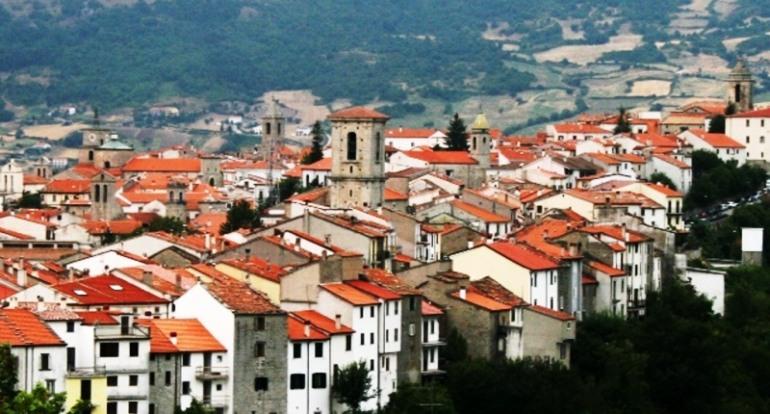 Inesorabile calo demografico in Molise: – 3476 abitanti rispetto al 2018