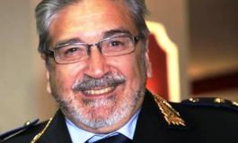 """Agnone, amministrative 2020. Lista 1 """"Esserci"""" candidato sindaco Iannelli: ecco il programma elettorale"""