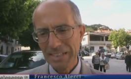 Roccacinquemiglia, Stop agli immigrati. Caruso spiega i motivi al Prefetto Alecci