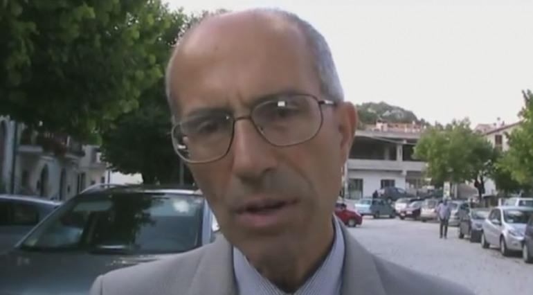 Emergenza furti in Alto Sangro, i sindaci incontrano il prefetto Alecci