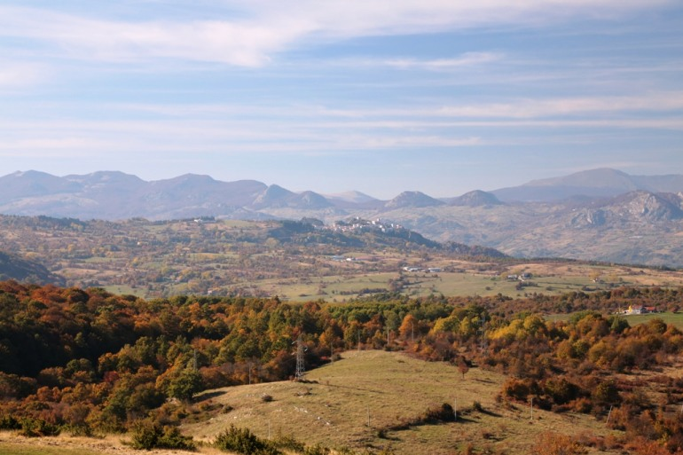 Turismo, vacanzieri in aumento nei comuni dell'Alto Molise