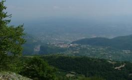 Alta Valle del Volturno, sinergia tra i comuni delle aree interne