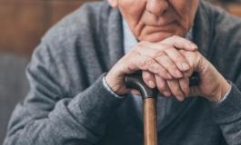 """Diagnosi precoce dell'Alzheimer, innovativo """"elmetto"""" per la PET di precisione"""