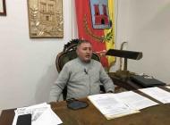 Contagi Covid Castel di Sangro, nuove disposizioni del sindaco Caruso