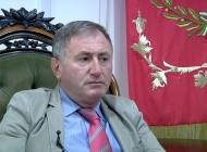 Aggiornamento video del sindaco di Castel di Sangro sul Covid-19