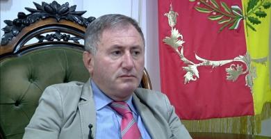 Nuovi casi Covid a Castel di Sangro, aggiornamento del sindaco Angelo Caruso