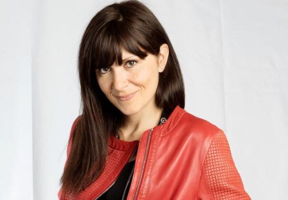 """Annalisa Monfreda a Castel del Giudice presenta il libro """"Come se tu non fossi femmina"""""""