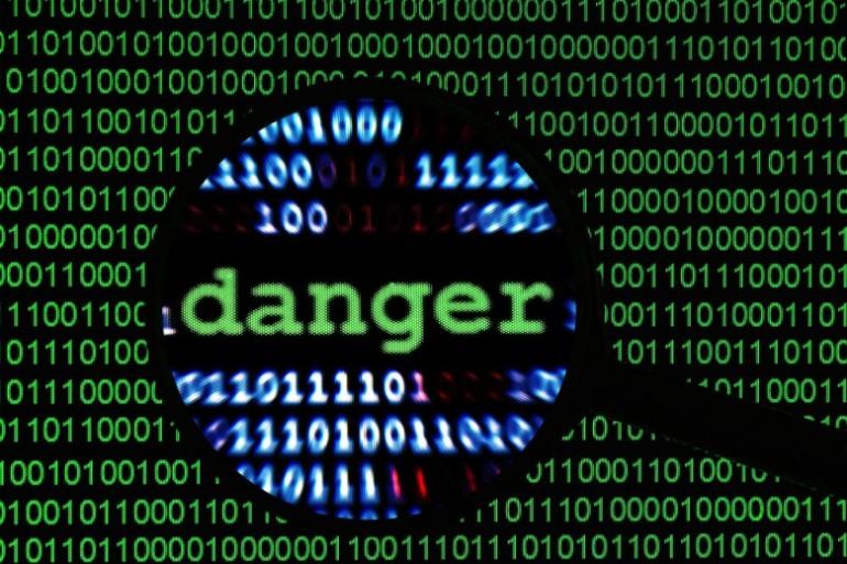 Virus informatici, come prevenire le infezioni – a cura di Rocco Di Domenico