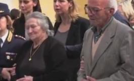 Lutto - Ateleta, muore il maestro Antonio Monaco