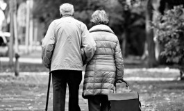Anticipo pensioni dicembre 2020, il pagamento presso gli sportelli postali