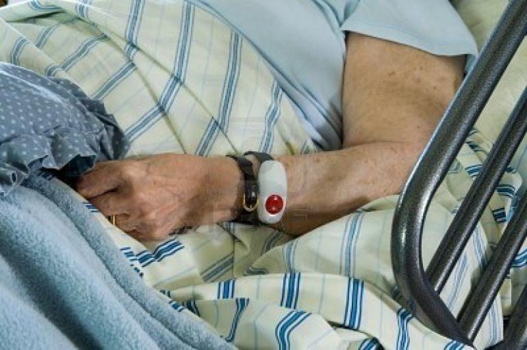 Alto Sangro, sanità: oltre cinque giorni per consegnare un materasso antidecubito?