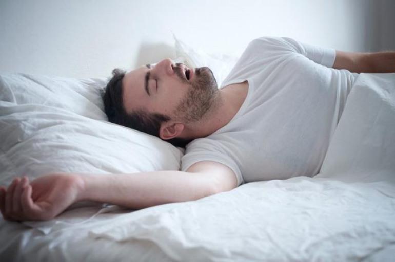 Neuromed, aggiornamenti  sullo studio e la cura della sindrome delle apnee notturne