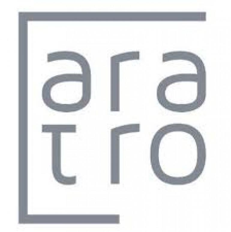 Unimol, mostra fotografica Aratro galleria Gino Marotta