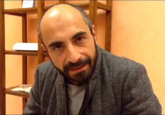 Revive 2014, si parte. Parla il presidente della fondazione Architetti, Giancarlo Manzo