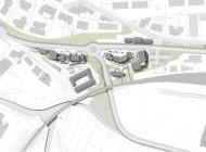 Riqualificazione area Ferrovia Sangritana a Castel di Sangro, depositato il Progetto della Variante