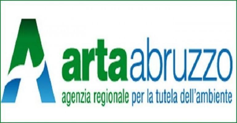Emergenza coronavirus e qualità dell'aria, Arta Abruzzo pubblica on line valutazioni e risultati