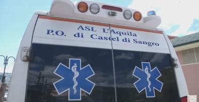 Asl 1, visite ed esami sospesi per l'emergenza covid: inizia il recupero