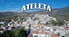 Marco Passalacqua eletto sindaco di Ateleta, ecco i risultati