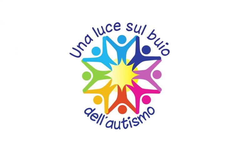Isernia, una luce sul buio dell'autismo