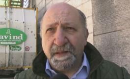 Bocche di Forlì, una bomba ambientale: licenziamento in tronco ai dipendenti Asa
