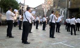 Nuovo direttivo per la banda musicale di Roccamandolfi-Sant'Agapito