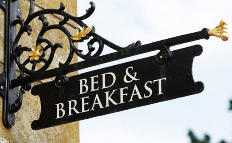 Come avviare un Bed and Breakfast, inizia il corso a Isernia
