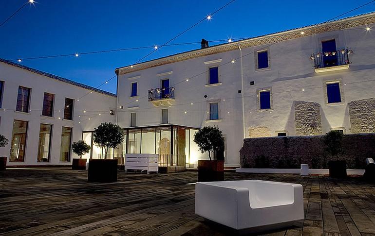 """Castel di Sangro, le stelle della gastronomia si accendono a Casadonna per """"R.E.S.T. Abruzzo"""""""