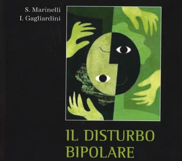 Castel di Sangro, psicologi a confronto sul disturbo bipolare con la presentazione del libro di Marinelli – Gagliardini
