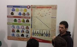 Come produrre la birra? Chiedetelo all'Alberghiero di Roccaraso: a marzo la prima cotta