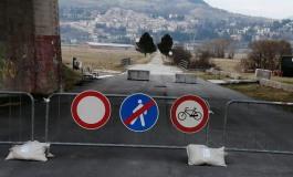 Coronavirus Roccaraso, Di Donato chiude la pista ciclabile e tutte le aree verdi pubbliche