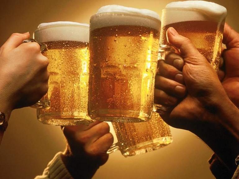 Diventa sommelier della birra con Ais Molise