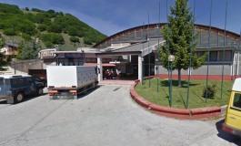 GP Giovanissimi, super promozione per l'ingresso al palaghiaccio di Roccaraso