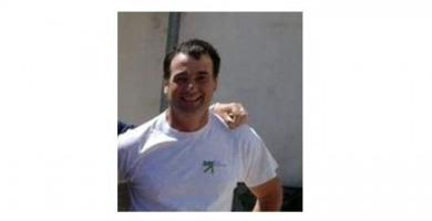 Capracotta, domenica i funerali di Bruno Pallotta