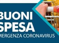 Castel di Sangro, buoni spesa per generi alimentari da lunedì 7 dicembre