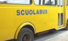 AAA, cercasi autisti di Scuolabus per il comune di Agnone