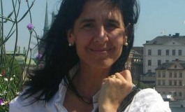 Castel di Sangro, il centrodestra gioca l'asso: Alessandra Buzzelli è la candidata a Sindaco