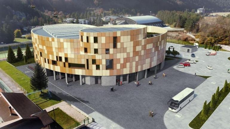 Nuova cabinovia Roccaraso – Aremogna, ok all'unanimità dal Consiglio comunale