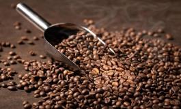 L'assunzione di caffeina riduce il rischio di sviluppare la malattia di Parkinson