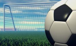 Il corner di Santopaolo: Calcio e ritiri....si può fare di più