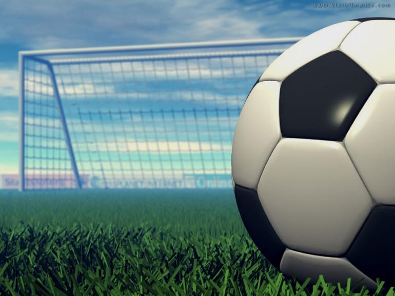 Il corner di Santopaolo: Calcio e ritiri….si può fare di più