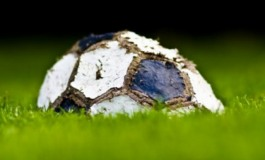 Il Corner di Marco Santopaolo: FIGC, Ora si candidi chi ha il coraggio di cambiare il calcio
