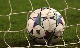Calcio, iniziano i campionati: Castello 2000 apre le danze