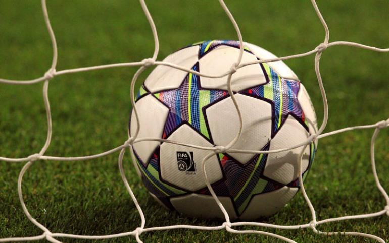 Calcio dilettanti, ripresa del campionato o chiusura?