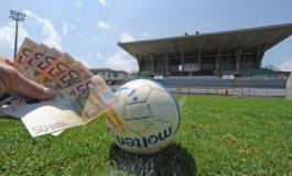"""Il corner di Santopaolo - Lo ha detto il giudice: """"Se la partita è truccata siano risarciti gli spettatori"""""""