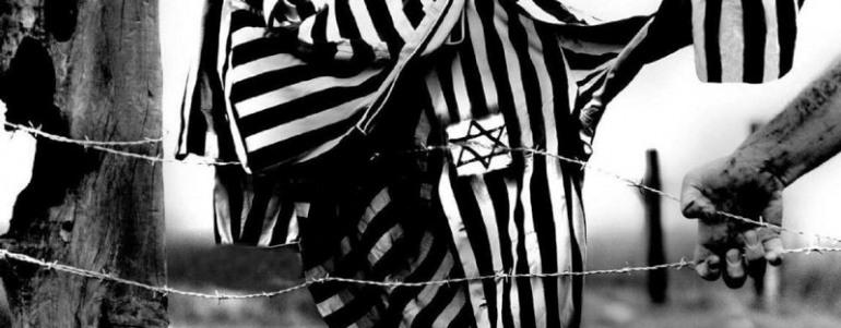 Nel ricordo della Shoah la testimonianza di Ugo Foà