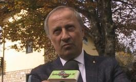"""Emergenza sanità, Paglione: """"La priorità è rilanciare l'ospedale di Agnone"""""""