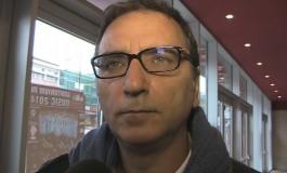 """Convegno legalità, Antonello Caporale a TeleAesse: """"Futuro senza speranza"""""""