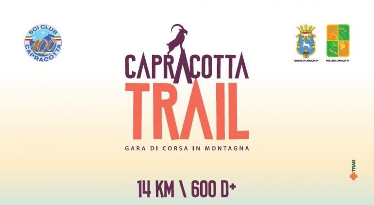 Sci club Capracotta, domenica 3^ edizione del 'Capracotta Trail'