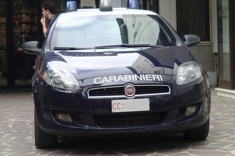 """Estate tempo delle truffe. """"Ecco cosa si deve fare per evitarle"""", raccomandano i Carabinieri"""